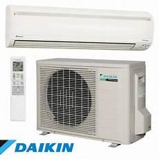 Air Conditionné Daikin 2 5kw Daikin Split System Air Conditioner Daikin Air