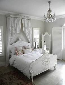 Of Shabby Chic Bedrooms by 30 Cool Shabby Chic Bedroom Decorating Ideas For