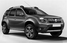 configuration dacia duster pack led sidelights daytime running lights for dacia