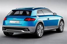Audi Neueste Modelle - suv der zukunft diese modelle werden 2016 kommen
