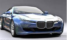2020 Bmw Models by 2020 Bmw 8 Series Concept Auto Bmw Review