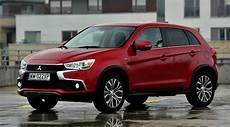 Mitsubishi Asx 2020 Dane Techniczne Mitsubishi Asx Dane Techniczne
