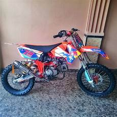 Grasstrack Jupiter Z by Bebek Modifikasi Jupiter Z Grasstrack Paling Keren Motor