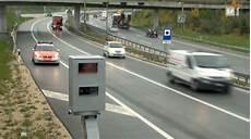 Umwelt Und Verkehr Bald Weniger Kontrollen Auf Der