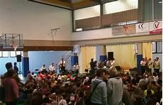 gabbiano pontevico si conclude il tour della gabbiano s band gabbiano