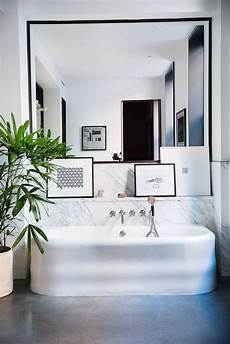 Master Bathroom Artwork by The Master Bathroom Features A Soho Tub By Water Monopoly