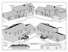 ranch house addition plans ranch addition ideas ranch home plans addition second