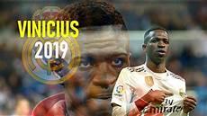 vinicius jr 2019 next generation skills goals
