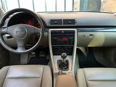car manuals free online 2003 audi s6 instrument cluster 2003 audi a4 1 8t quattro 5 900 audi forum audi forums for the a4 s4 tt a3 a6 and more