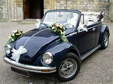 voiture ancienne location mariage location auto clermont