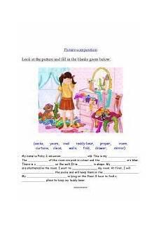 picture composition worksheet for grade 1 22859 worksheets picture composition picture composition picture comprehension creative