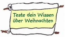 weihnachtsquiz f 252 r kinder quiz de no 235 l grand m 233 chant