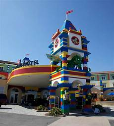 legoland california hotel updated 2017 reviews price