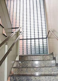 Briques De Verre Design Pour Parois Ext 233 Rieures Rouvi 232 Re