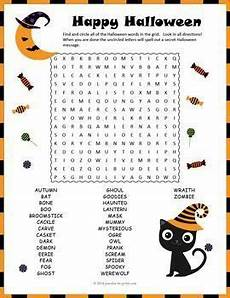 halloween word search printable puzzles halloween word search halloween words halloween
