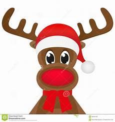 reindeer stock photography image 35544142