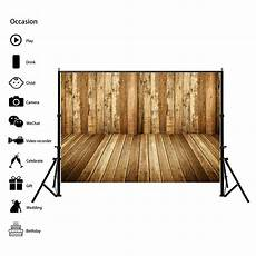 3x5ft 5x7ft Vinyl Wood Wall 3x5ft 5x7ft wood wall vinyl photography backdrop photo