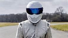 The Stig Top Gear S Most Entertaining Secret Pixelvulture