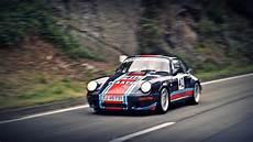 martini racing porsche 911 by shadowphotography on deviantart