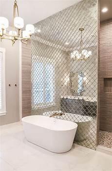 bathroom ideas for 50 beautiful bathroom ideas and designs renoguide australian renovation ideas and inspiration