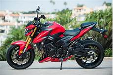 2018 suzuki gsx s750 review 12 fast facts