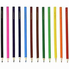 amazon com a homework colored pencils assorted colors