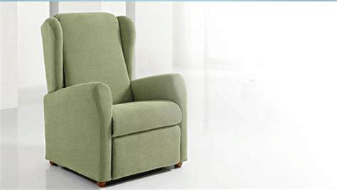 Poltrone Relax Assistenza : Poltrone, Divani, Massaggio Relax, Chaise