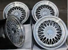 15 quot cruize rs s alloy wheels fit volkswagen jetta lupo