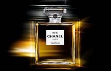 chanel nr 5 parfum 100 ml clean benelux