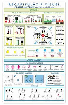 code bateau cotier marque page option c 212 ti 200 re codes rousseau