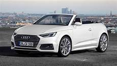 audi a1 décapotable audi a1 cabriolet render unlikely to become reality