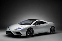 2014 Lotus Esprit Review  Top Speed