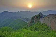 netto reisen 2017 rundreise china hongkong netto reisen f 252 r 2 699