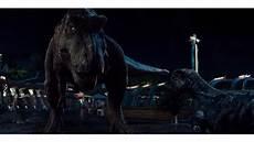 Jurassic World Malvorlagen Hd Jurassic World Wallpapers 76 Images