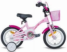 Die Vergleich Fahrrad 10 Zoll F 252 R 2020 Vergleich Radsport