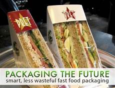 to food to go egregious packaging of fame fast food restaurants