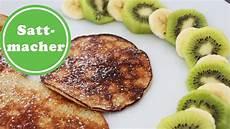 sattmacher weight watchers sattmacher pfannkuchen mit nur 2 zutaten nach weight