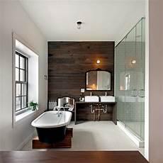 bathroom tile walls ideas without bathroom tiles ideas for free tiles wall decoration interior design ideas ofdesign