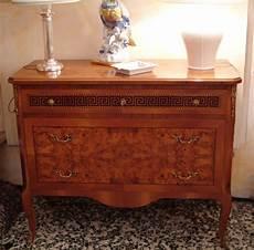 mobili d epoca arredo e design m i a mobili intarsiati artistici