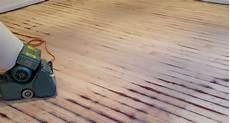 Parkett Schleifen Lensing Holzdesign