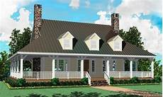 house plans with porches one story adding a porch to a one story brick house one story farm