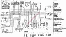 wiring diagram yamaha aerox de reis met de auto bedrading yamaha aerox 50
