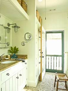bathroom ideas for small spaces shower new home design information bathroom ideas for small spaces luxury designs 2013