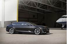 cadillac sts 2020 car price 2020