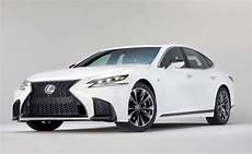 2020 lexus es 350 redesign changes colors 2019 lexus es