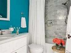 Painted Bathroom Ideas Bathroom Ideas Designs Hgtv