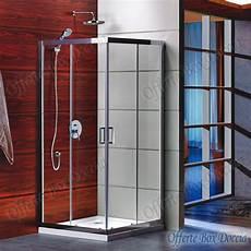 box doccia 70 x 90 box doccia doppia porta scorrevole quot f70 812 quot