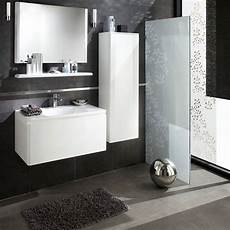 lapeyre salle de bain lapeyre carrelage salle de bain unik