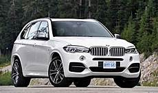2020 bmw x7 suv series 2020 bmw x7 suv price release date 2019 2020 car preview