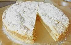 Rezept Gedeckter Apfelkuchen - gedeckter apfelkuchen katjagehr chefkoch de